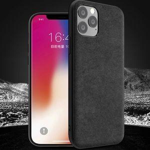 Iphone 11 Luxury Ultra Thin Soft Case
